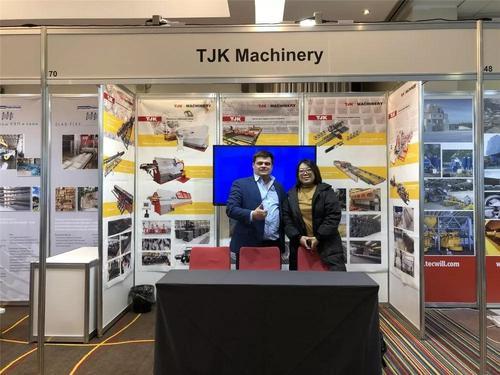 2019俄罗斯国际混凝土展览会TJK建科机械展位.jpg