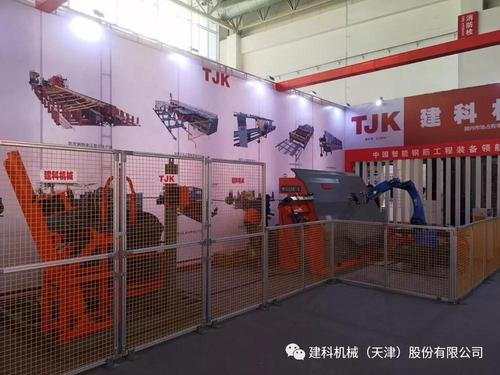 TJK建科机械明星产品.jpg