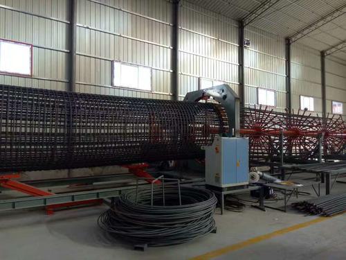 数控钢筋笼滚焊机生产现场.jpg