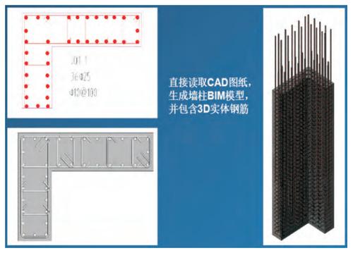 图3:创建结构钢筋模型.png
