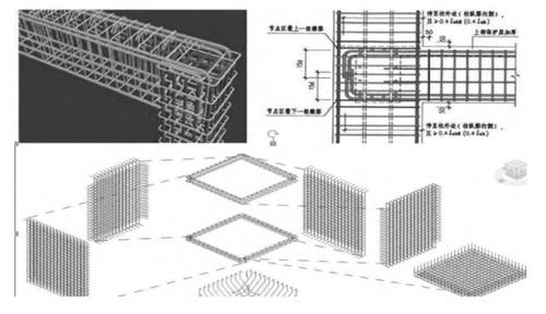 图7:钢筋绑扎可视化交底.png