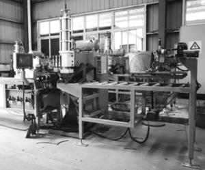 图2:剪力墙箍筋自动焊接机.png
