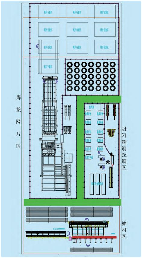 图2钢筋加工设备布局图.png