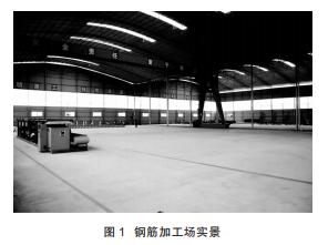 钢筋加工场实景.png